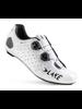 Lake Cycling CX 332 Standard Width White 45.5