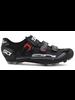 Sidi Dominator 7 Fit Carbon Shoes Black 43.5