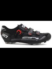 Sidi Dominator 7 Fit Carbon Shoes Black 43