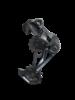 SRAM Rear Derailleur GX Eagle 12 speed Lunar Max 52T