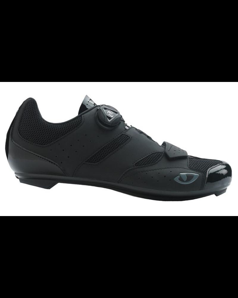 Footwear SAVIX BLACK 44
