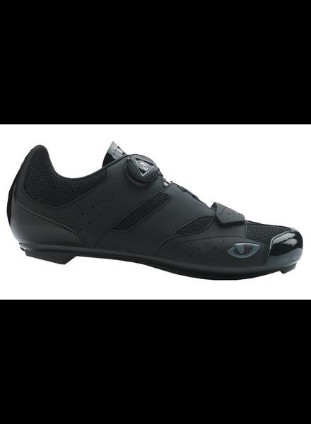Footwear SAVIX BLACK 42