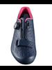 Shimano SH-RP9 Carbon Shoes Navy 43