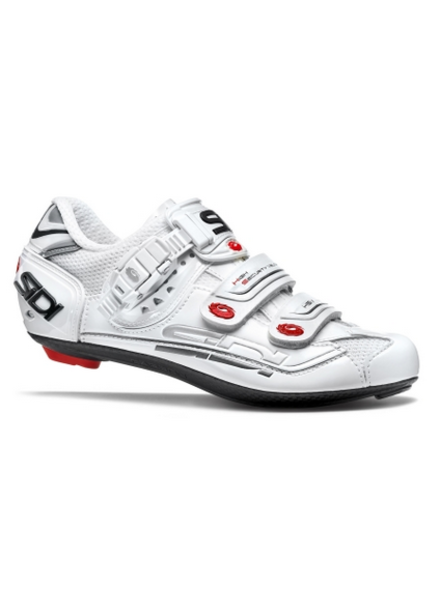 Sidi Genius 7 Fit Women's Carbon Shoe