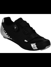Scott Road Comp Boa Lady Shoe matt black/silver 37