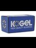 Kogel Bearings BB86 24 GXP Cross Seals