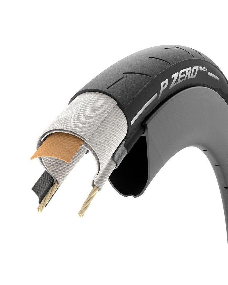 Pirelli PZero Race Tire