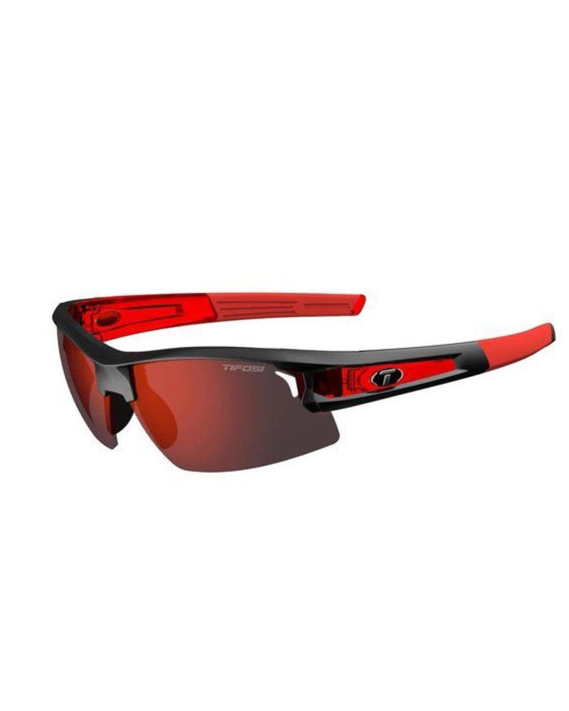 Synapse Race Red Clarion Red/AC Red/Clear