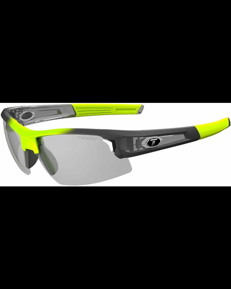 Synapse Race Neon Fototec Sunglasses