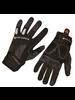 Endura Dexter II Glove - XXL