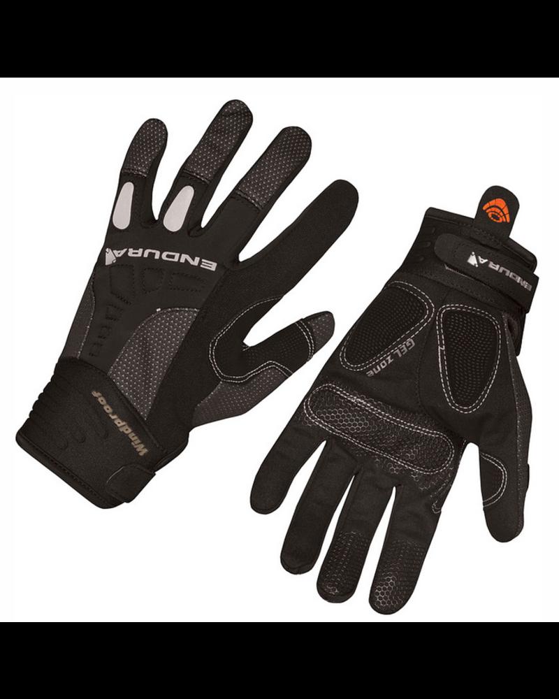 Endura Dexter II Glove - M