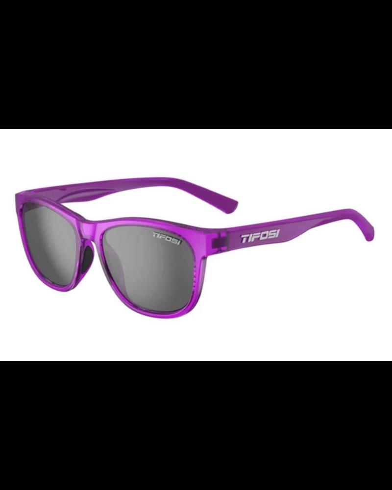 Swank, Ultra-Violet