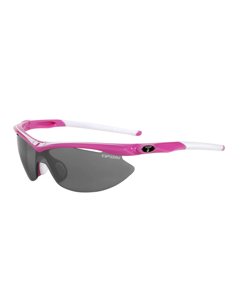 Tifosi Slip; Neon Pink
