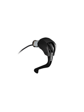 Shimano SHIFT/BRAKE LEVER SET, ST-R8060, ULTEGRA Di2, FOR TT-