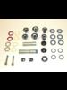 Scott Swingarm Repair Kit Spark > 12 Genius >13