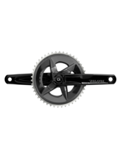 SRAM Rival D1 Quarq Road Power Meter DUB