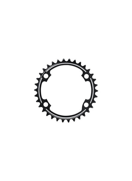 Shimano Dura Ace FC-R9100 CHAINRING 36T-MT FOR 52-36T