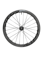 ZIPP 353 NSW Wheelset