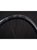 Classified CF Wheelset