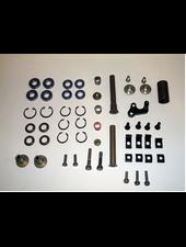 Scott Swingarm Repair Kit Genius '09