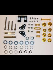 Syncros Swingarm Repair Kit Voltage FR'10