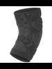 Grenade Evo Hybrid Knee Guards