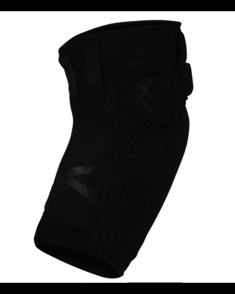 Scott Grenade Evo Zip Knee Guards