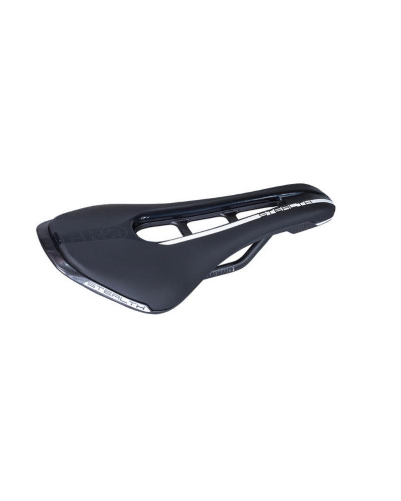 Shimano Stealth Carbon Saddle