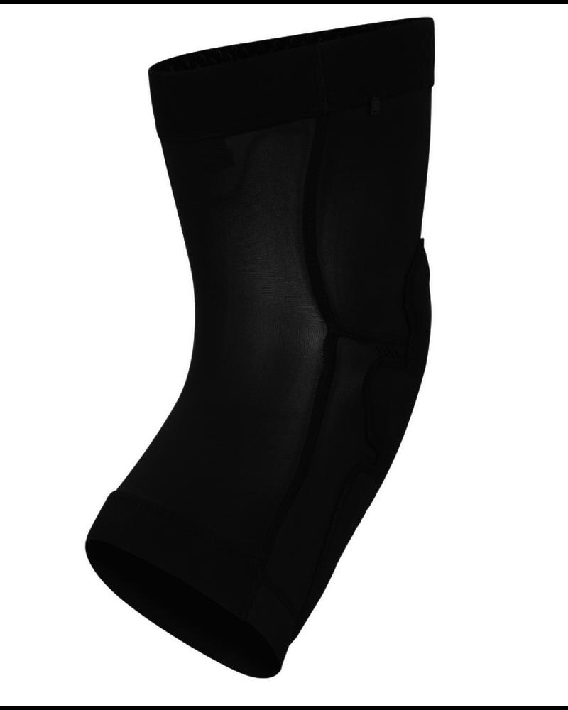 Scott Mission Evo Knee Pads