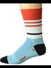 """Barnstormer 6"""" Vintage Jersey Sock"""