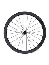 Black Inc. Forty Five Wheelset