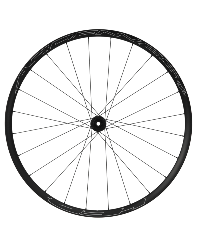 HED Cycling Ardennes RA Plus Rim Brake Wheelset