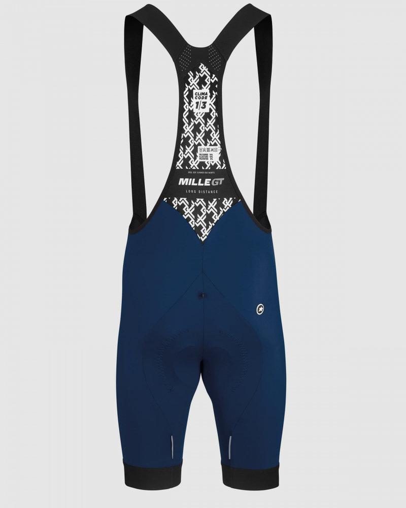 Assos Mille GT Bib Shorts