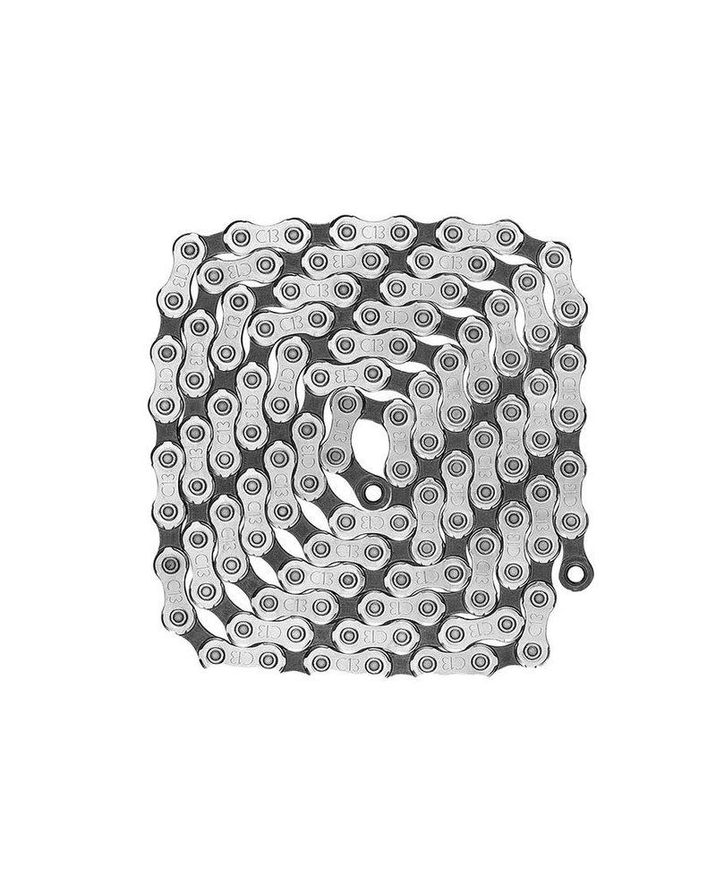 Campagnolo EKAR - Chain 13 Speed 117 Links