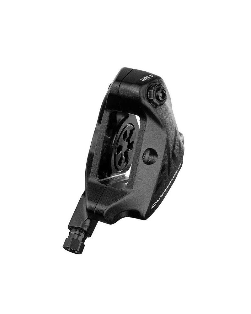 Campagnolo EKAR - 13 Speed  Road Hydraulic Disc Brake - Right