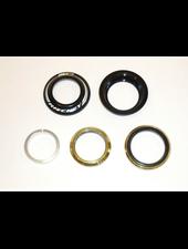 Ritchey Headset Ritchey Foil 50/55mm