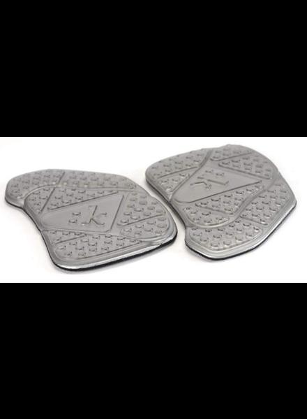 Fizik Fizik TechNogel Pads for Profile F19/F22 Armrest