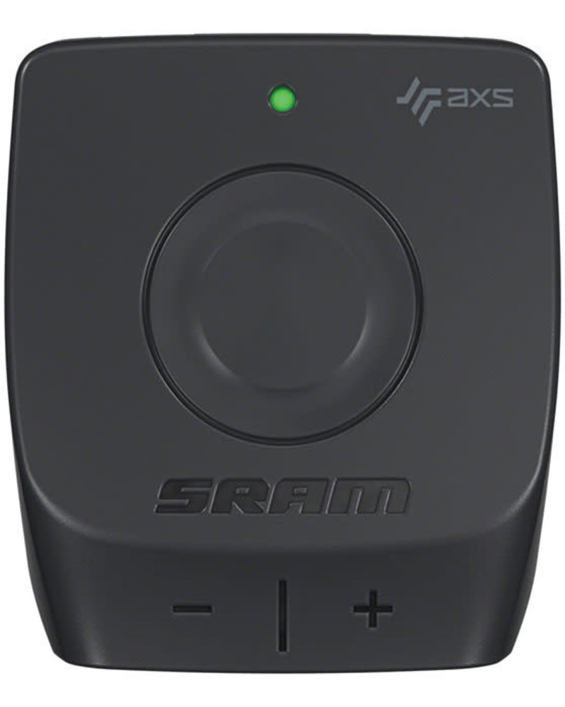 SRAM eTap AXS BlipBox, D1