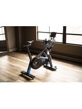 Stages Cycling SB20 Smart Bike