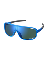 Shimano TECHNIUM Blue Frame