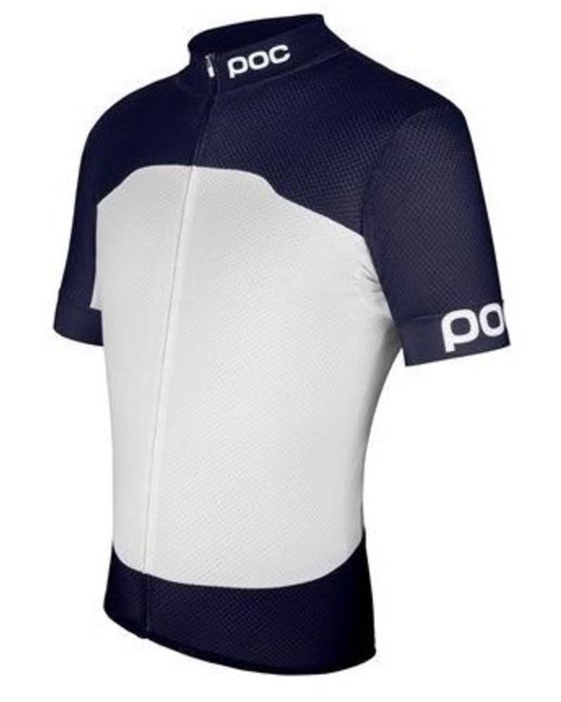 67f7f08af Raceday Climber Jersey - Winter Park Cycles - Orlando s Bicycle Store