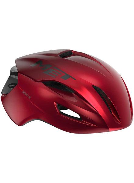 MET Manta MIPS Helmets