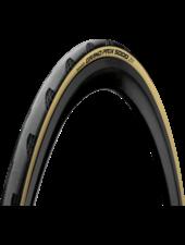 Continental Grand Prix 5000 700 X 28 Black/Cream