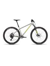 Santa Cruz Bicycles Chameleon AL - R Kit - Medium - Fog and Yellowjacket