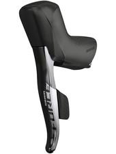 SRAM Force eTap AXS Replacement Hydraulic Shift/Brake Lever - Left/Front, Black