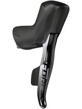 SRAM Force eTap AXS Replacement Hydraulic Shift/Brake Lever - Right/Rear, Black
