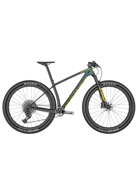 Scott SCALE RC WORLD CUP AXS 2022
