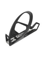 Syncros Bottle Cage iS Cage