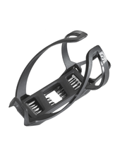 Syncros Bottle Cage iS Coupe Cage