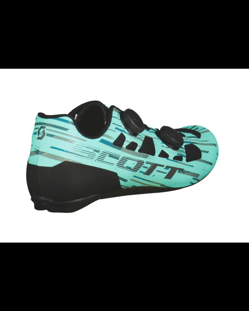 Scott RC EVO Supersonic Road Shoe